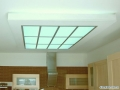 1262696753_ceiling-from-glass-01