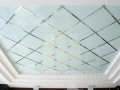 glass_ceiling_2