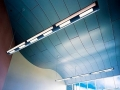 top-ten-modern-metal-ceiling-systems-sub7